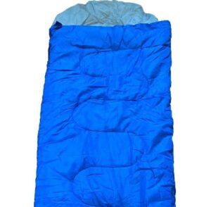 Sovepose-Luftmadrassens-bedste-ven