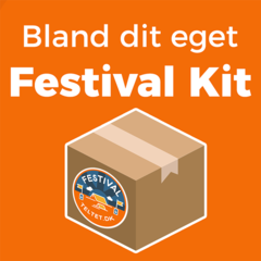 festival_kits