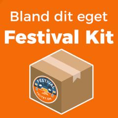 festival_kit
