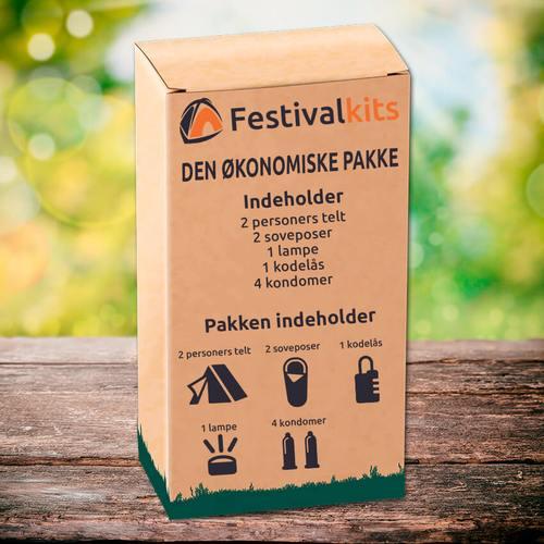 festivals_kit