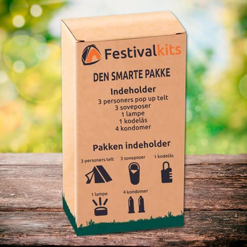 festivaltelt_pakke_til_2_3_personer
